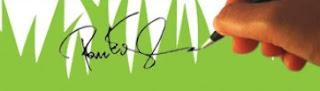 PETIZIONI PER IMPEDIRE LA VENDITA DELLE AREE VERDI PUBBLICHE  DI CUI ALLA DELIBERAZIONE DEL CONSIGLIO COMUNALE DI ADRIA (RO) N. 26 DEL 30.07.2015  ALLA DETERMINAZIONE N. 458 DEL 13.08.2015