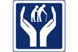 """Superare la logica della """"Casa di Riposo"""" e andare verso il Centro pubblico Territoriale dei Servizi che si prende cura della persona in tutte le fasi della vita"""