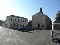 IBC e SiAmo Adria incontrano i cittadini di Bellombra Mercoledì 30 Novembre