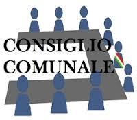 Soddisfazione di IBC e SiAmo Adria per il voto favorevole di due importanti emendamenti presentati in Consiglio Comunale
