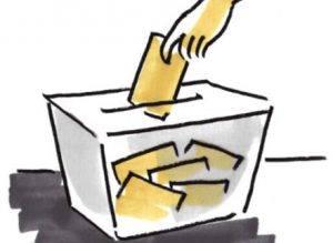 Elezioni del direttivo Impegno per il Bene Comune e SiAmo Adria
