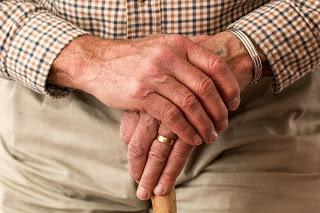 Centro Anziani: un'emergenza ignorata