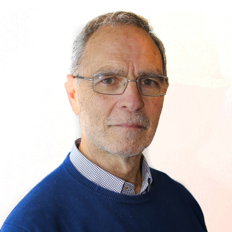 Francesco Bisco