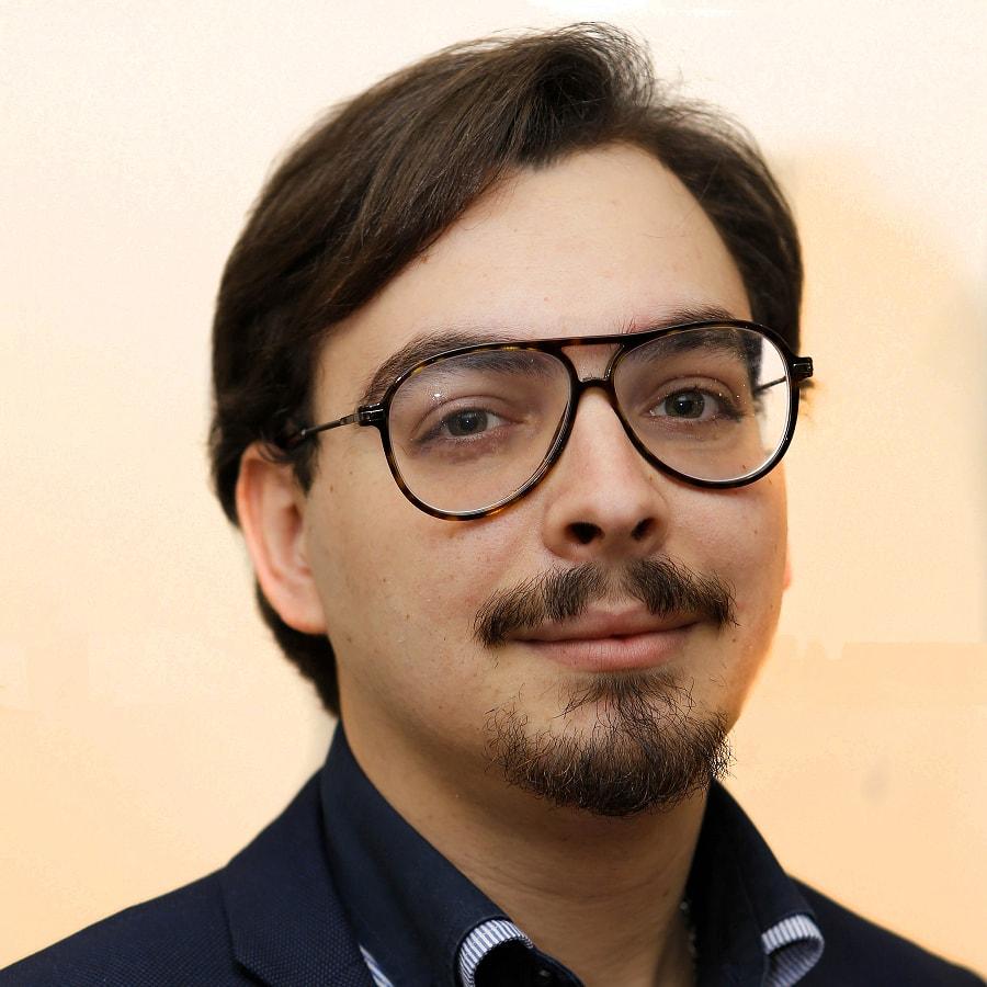 Michele Casellato