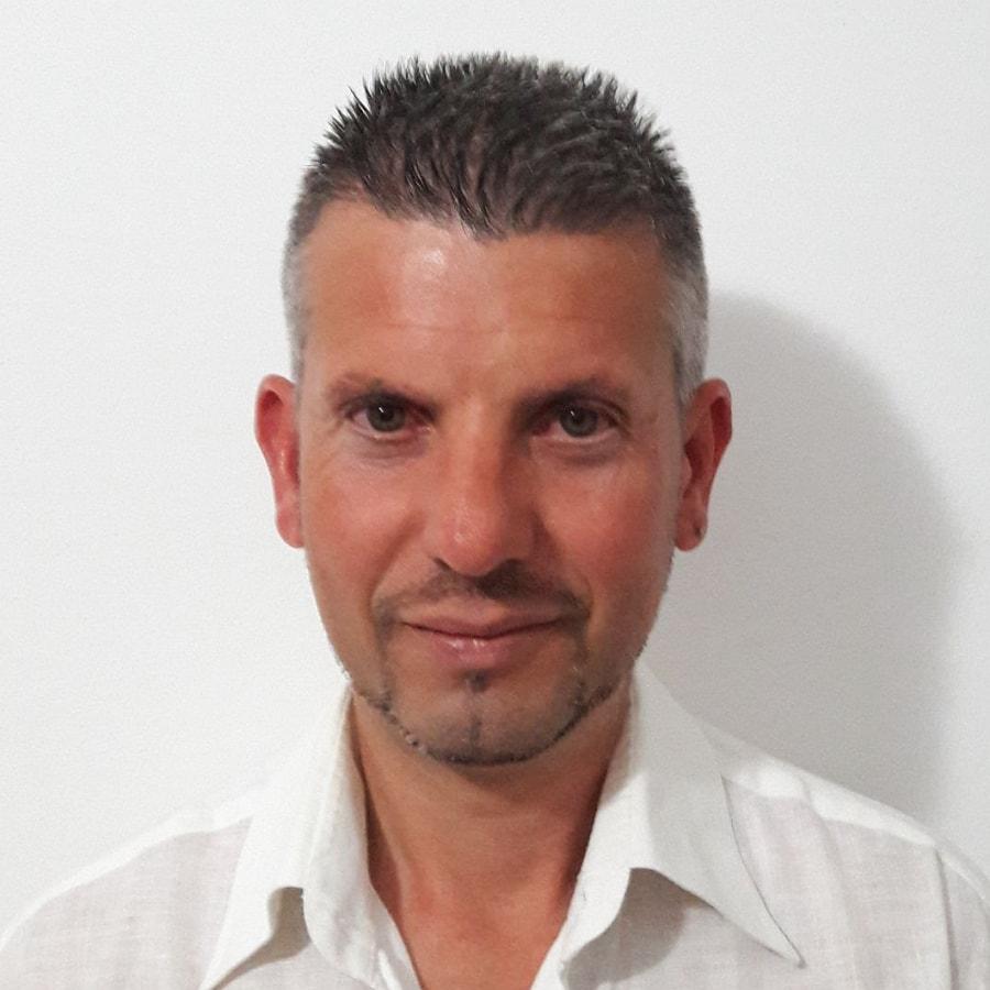 Emiliano Borella