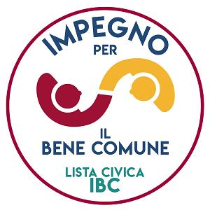 Lista Civica IBC