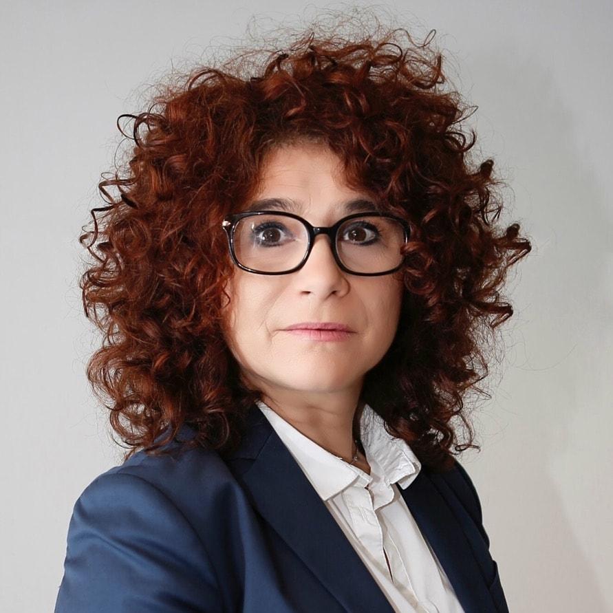 Sandra Moda